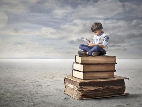 塾・予備校は高校・大学入試変更に対応えきない時代・新しい塾「コト」づくり