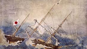 『氷川清話』『海舟座談』から見える『勝海舟』的武士道
