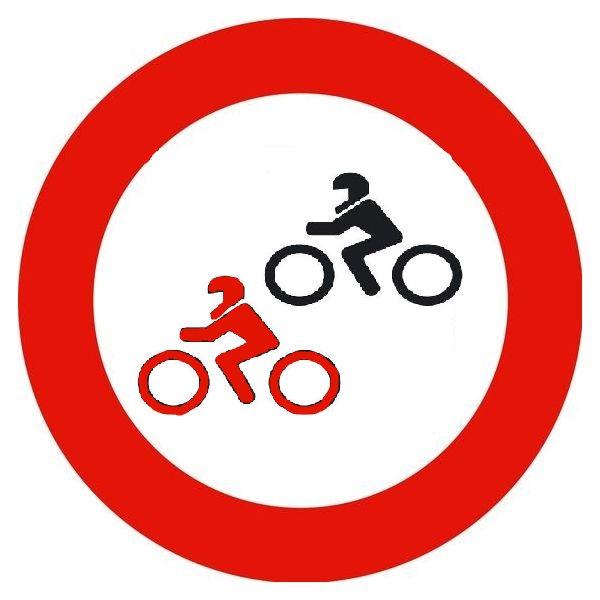 senal-entrada-prohibida-a-motocicletas.jpg