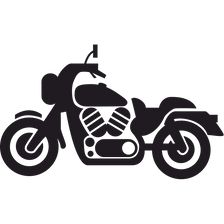 kisspng-car-motorcycle-harley-davidson-v