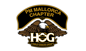 PM Mallorca chapter.png