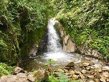 Mandor Falls Peru.jpg