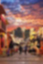 SanCristobal.jpg