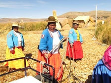 Uros Island People.jpg