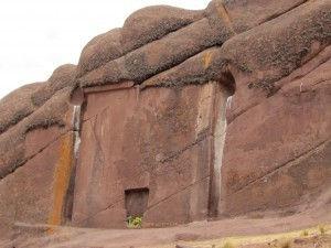 Auru Meru Doorway.jpg