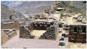 Oyantaytambo Peru.jpg