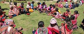 Andean School.jpg