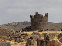 Sillustani Peru.jpg