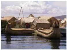 Lake Titicaca Reed Boats.jpg