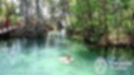 Celestun-baño-en-ojo-de-agua.jpg