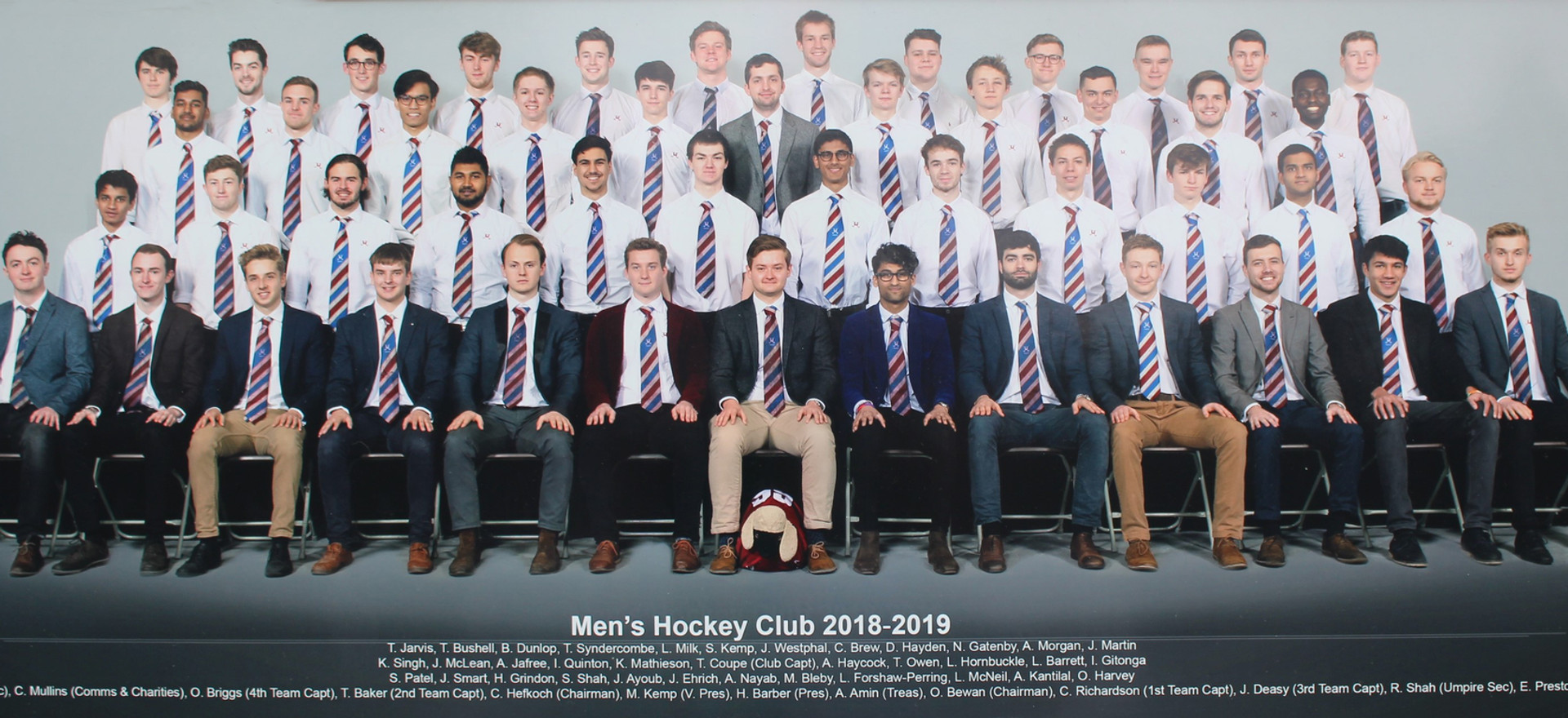 Hockey Club 2018-9.jpg