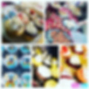 IMG_16941.jpg