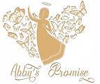 Abby's Promise Logo