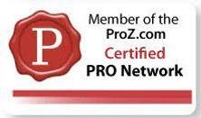 proz pro network.jfif