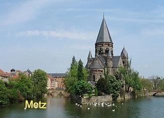 metz 3_edited.jpg