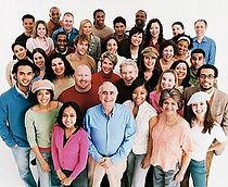 csm_multikulturelle_teams_b0602de4d8.jpg