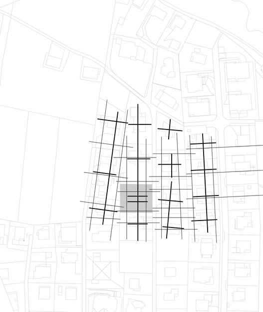 Projektskizze.jpg