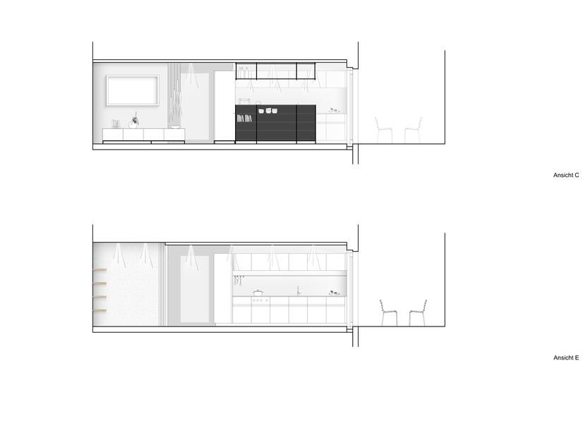#014 Vorprojektkonzept 4-A3-5.jpg