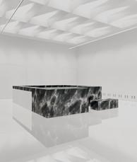 Royal Museum of Fine Arts Antwerp, KAAN Architekten
