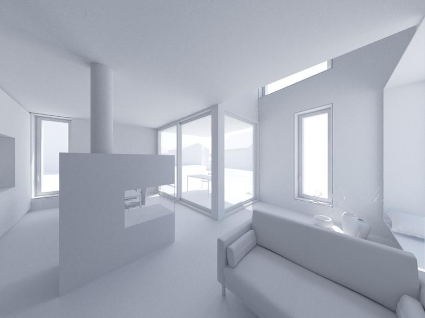 210114 Wohnzimmer.jpg