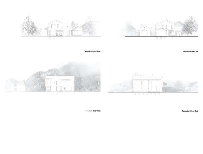 Fassaden.jpg