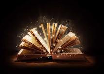 Edebiyat