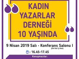 İzmir TÜYAP