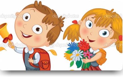 Nurdan ALADAĞ / Güz Çiçekleri