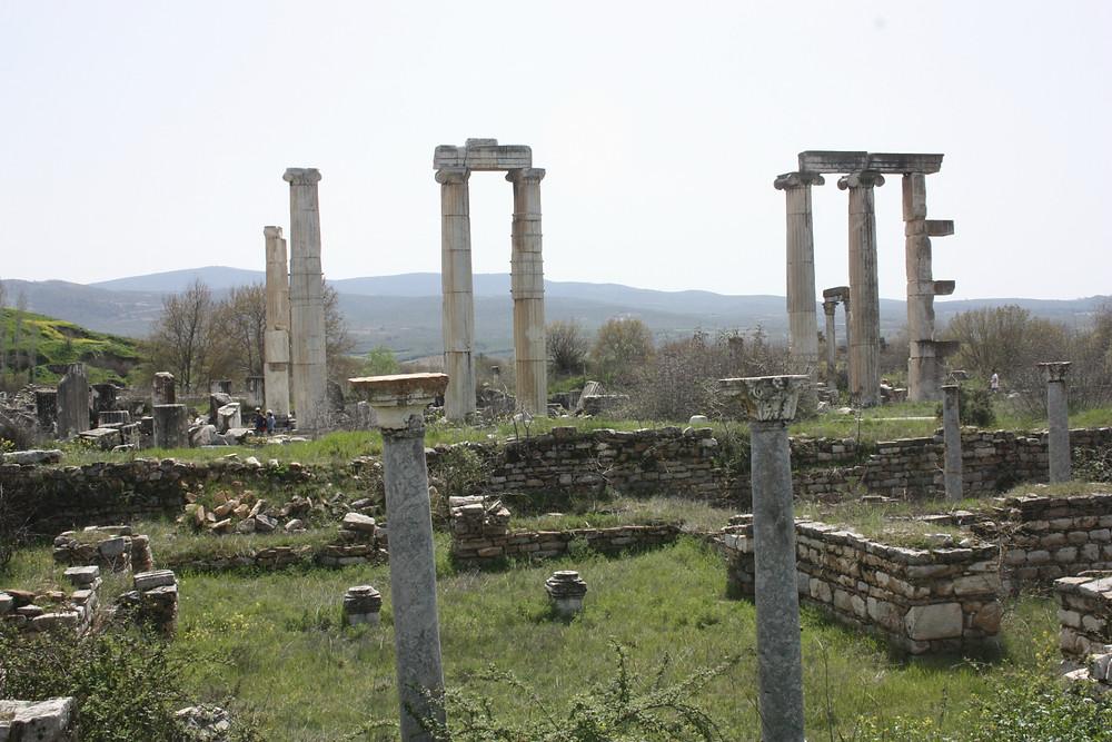 afro-tapınak_-_Kopya