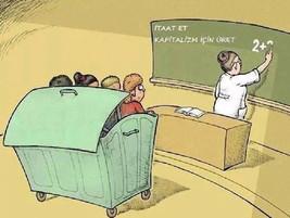 Eğitimin Amacı