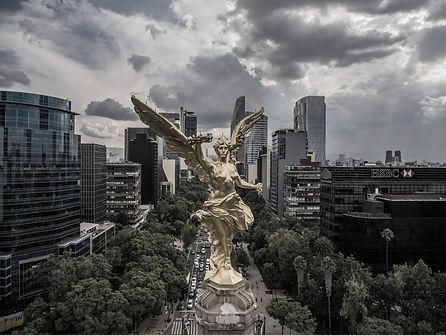 angel-de-la-independencia_edited.jpg