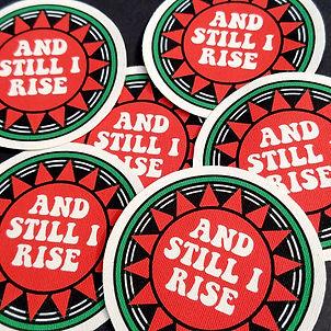Still I Rise - Etsy Photo 1.jpg