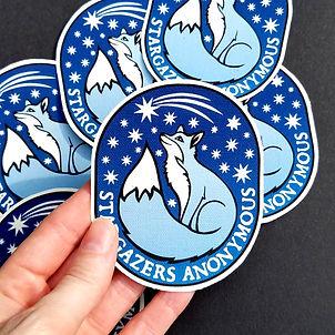 Stargazer - Etsy Photo 4.jpg