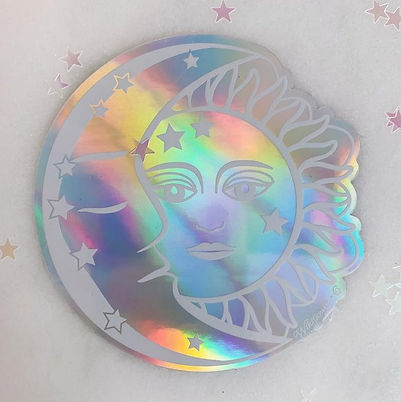 sun moon holo2.jpg