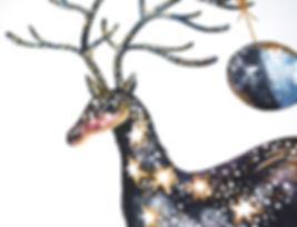Deer_Closeup2.jpg