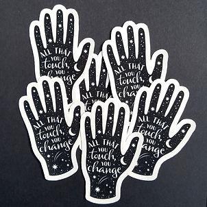 Hand - Etsy Photo 2.jpg