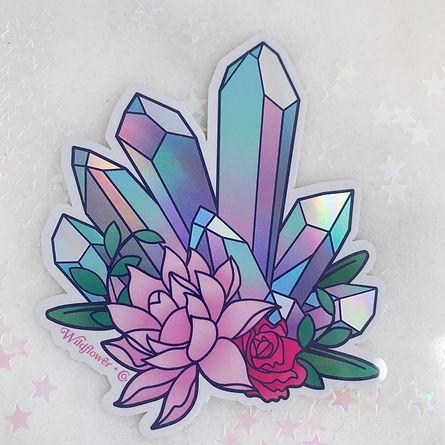 crystal cluster sticker.jpg