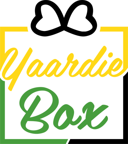Copy of yaardie-Handover.png
