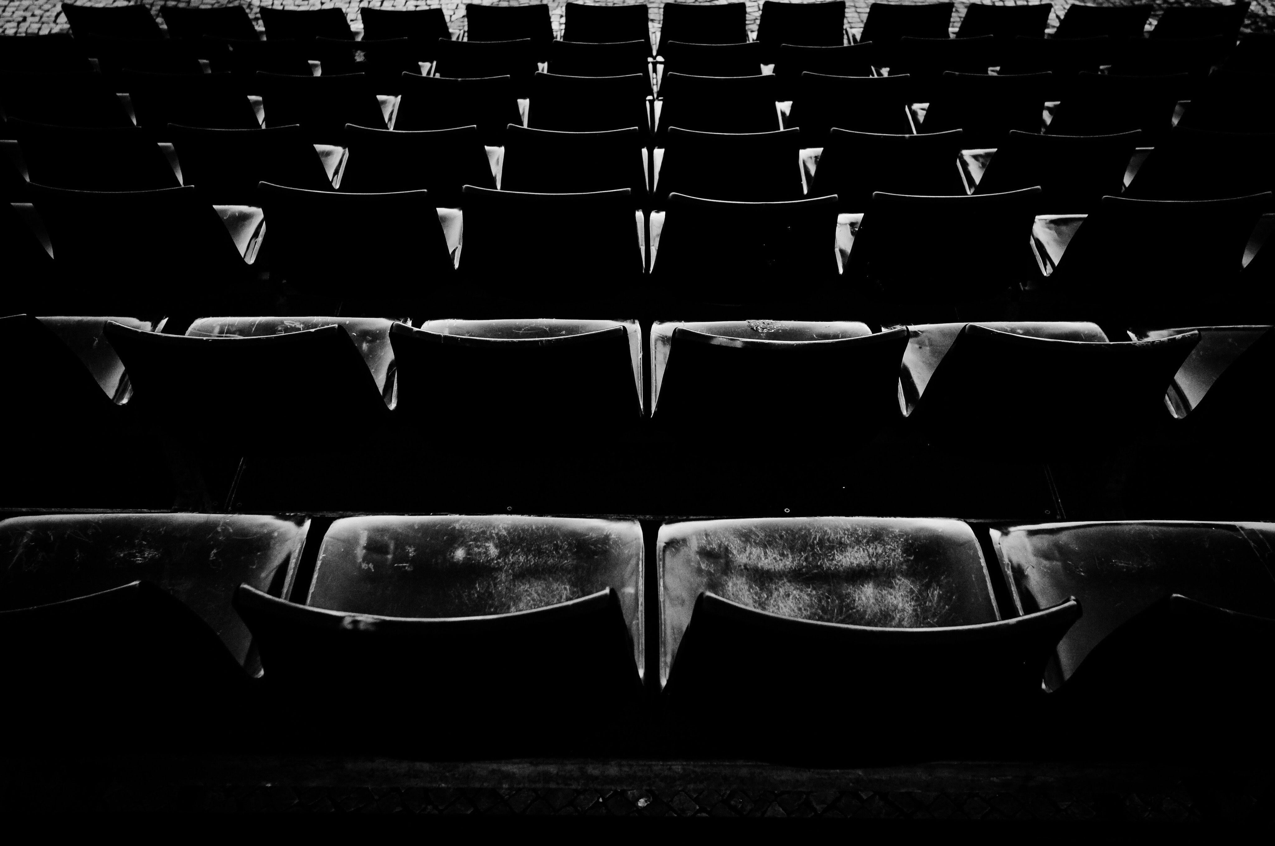 empty_seats_faro_5112