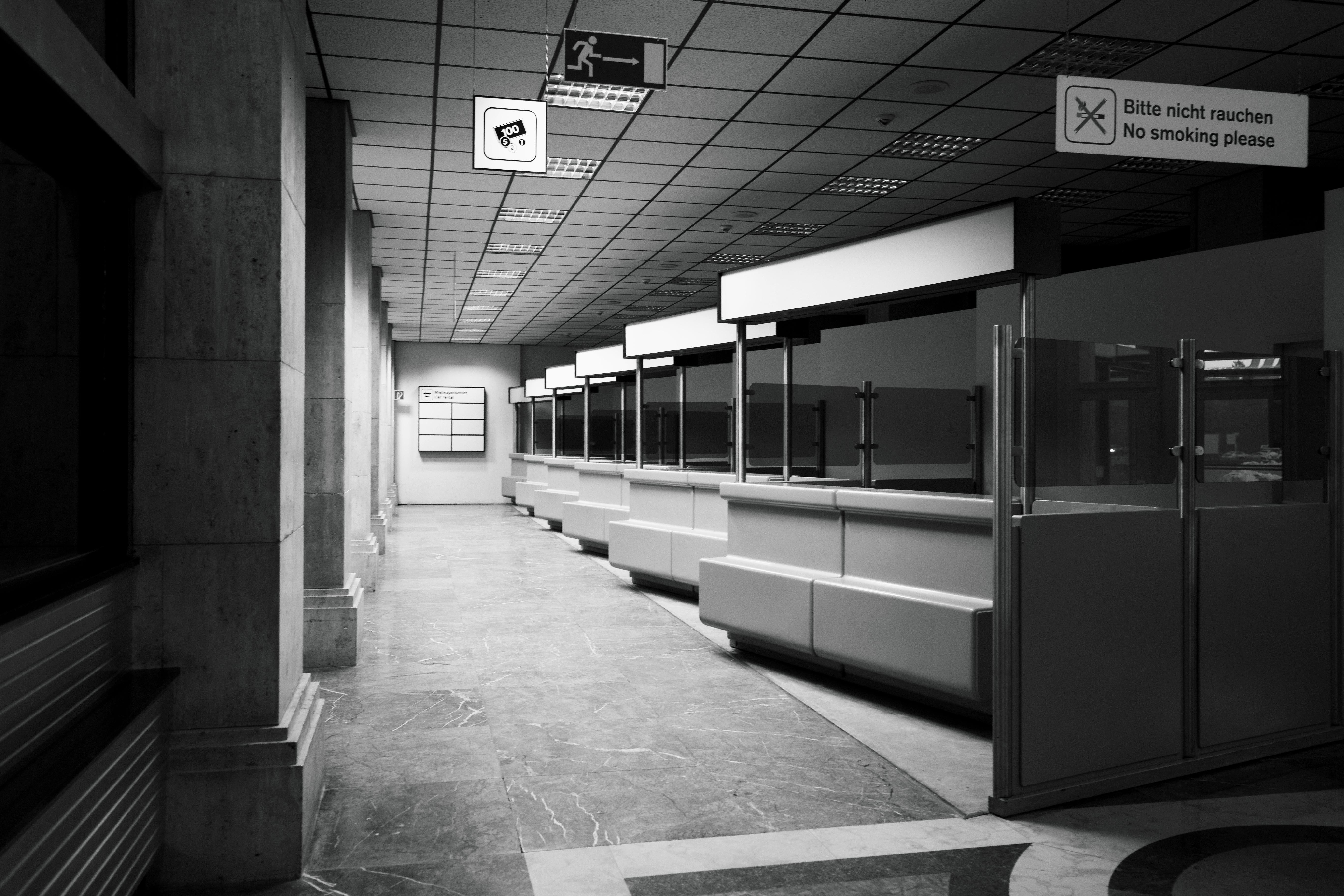 Tempelhof_6585