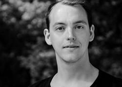 Daniel Kroehnert