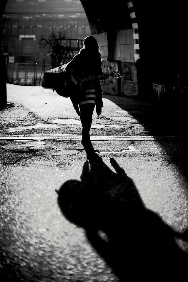 Norah-Abdul_Silhouette