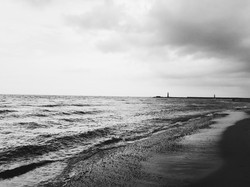 stormy_sea_0472