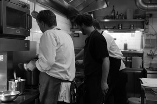 Küche_1406.jpg