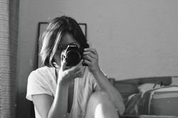 Loscabos_9499