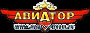 aviator-logo_1.png