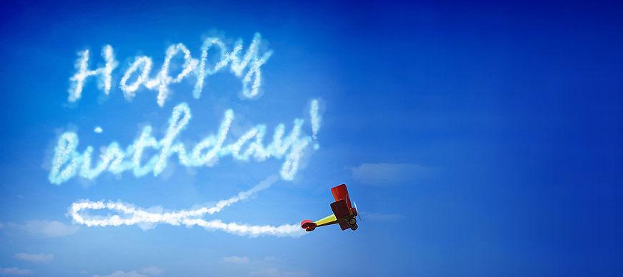 nn-happy-birthday-post.jpg.d2a4c85adc1b7