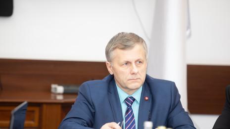 Борисенко А.И.