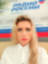 фото Настя.jpg