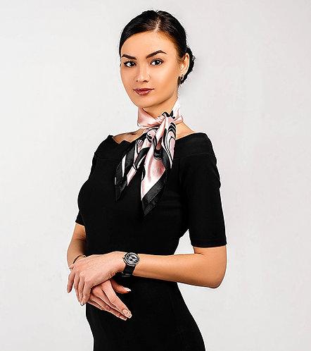 Секарина Юлия